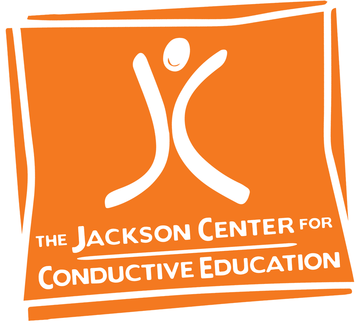 The Jackson Center